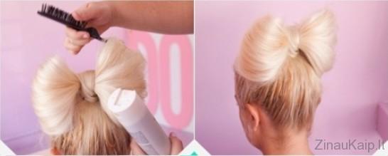 kaip-pasidaryti-kaspina-is-plauku3