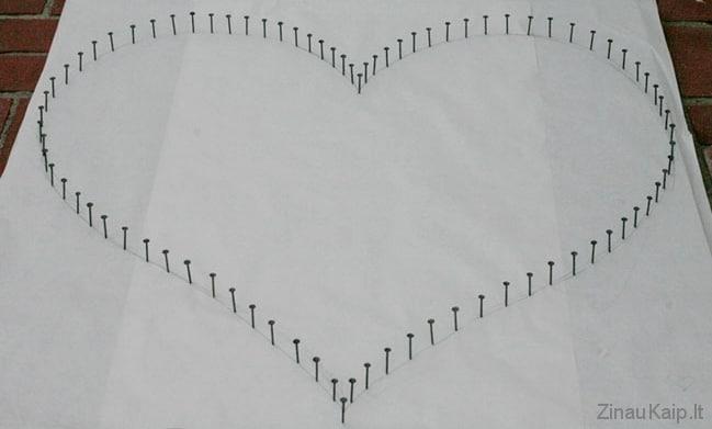 kaip-pasidaryti-valentino-dienos-dekoracijas1