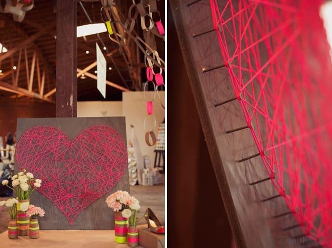 kaip-pasidaryti-valentino-dienos-dekoracijas3