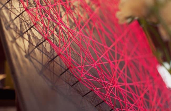 kaip-pasidaryti-valentino-dienos-dekoracijas4