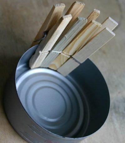 kaip-pasidaryti-zvakide-ar-vazona1