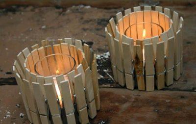 kaip-pasidaryti-zvakide-ar-vazona2