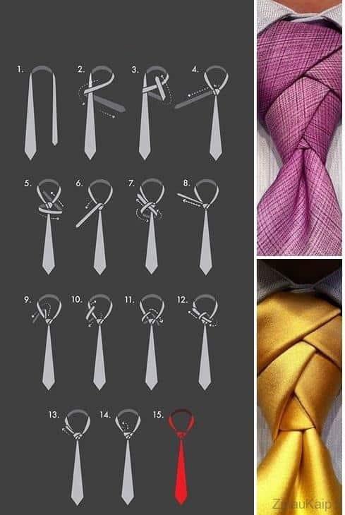 kaip-uzsiristi-kaklaraisti2