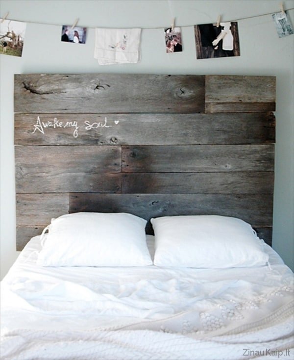 lovos-galvugalis-lentos