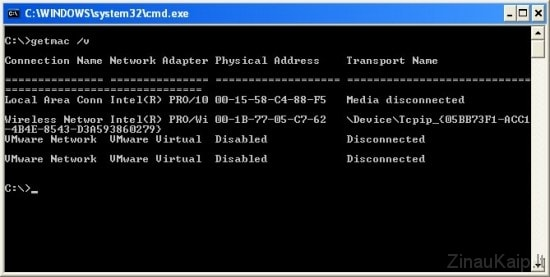 mac-04-550x277