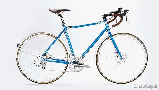 plentinis_dviratis