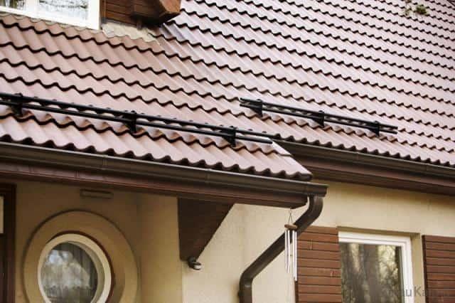 skardinis-stogas