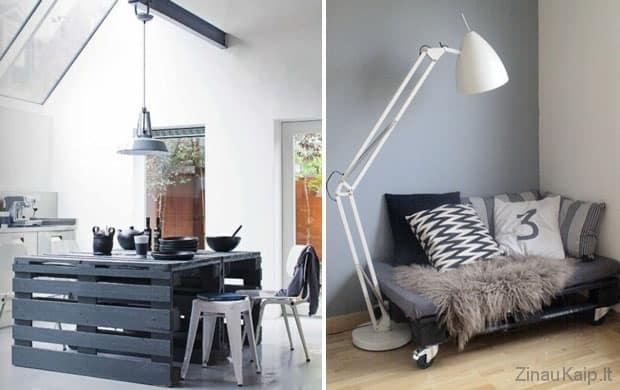 stalas-sofa-2
