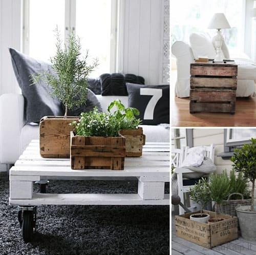 stalas-sofa