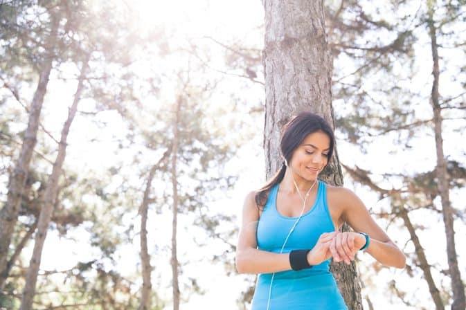 Kaip sumažinti spaudimą, pulsą