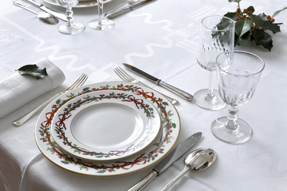 Kaip teisingai serviruoti stalą
