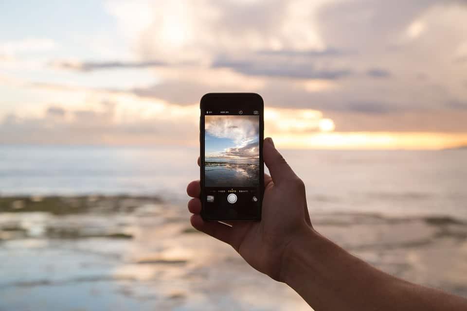4 būdai kaip apsaugoti išmanųjį telefoną nuo sugadinimo