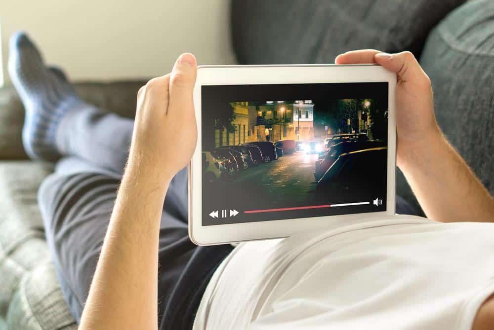 Televizija internetu – nemokami ir mokami kanalai