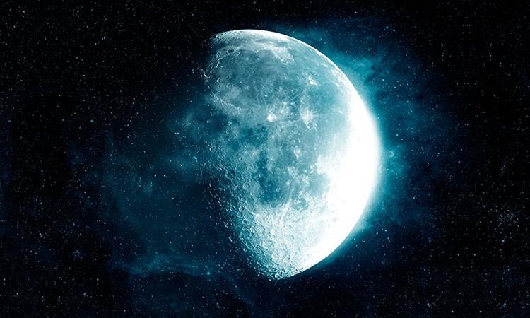 Mėnulio dienų kalendorius