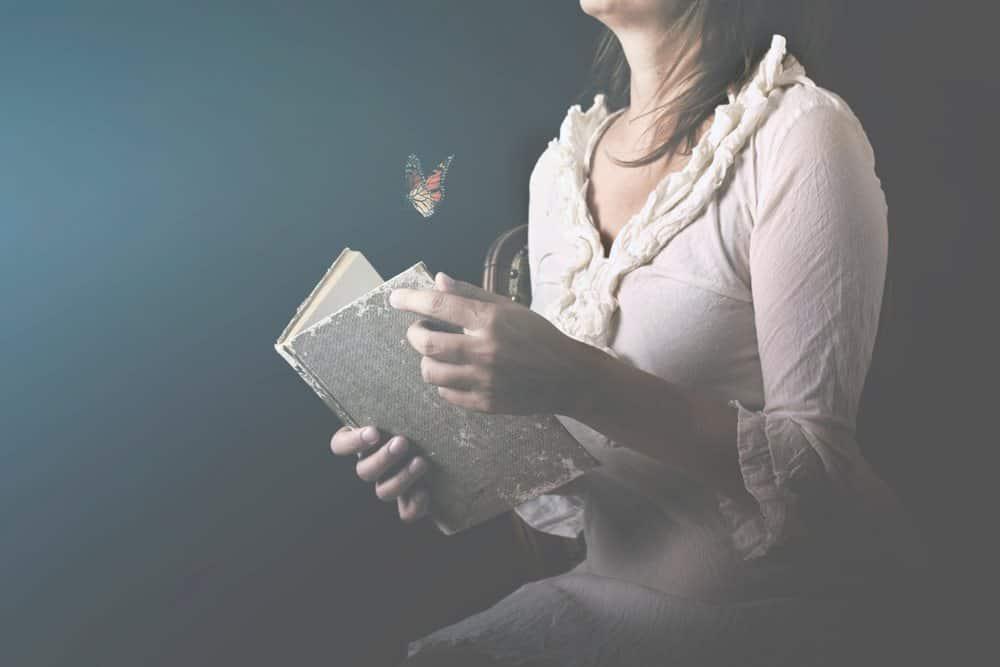 Laimos sapnininkas – sapnų reikšmės