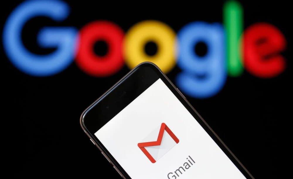 Gmail kaip atidėti laiškų siuntimą
