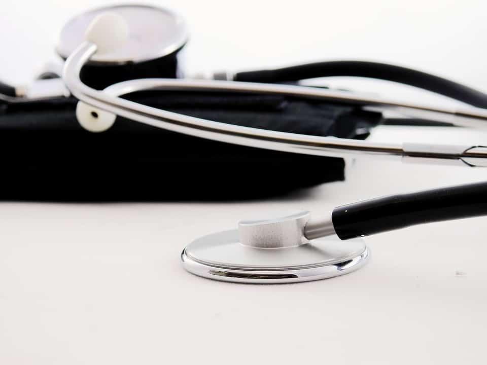 Ar žinai kas yra celiakija ir koks celiakijos gydymas?