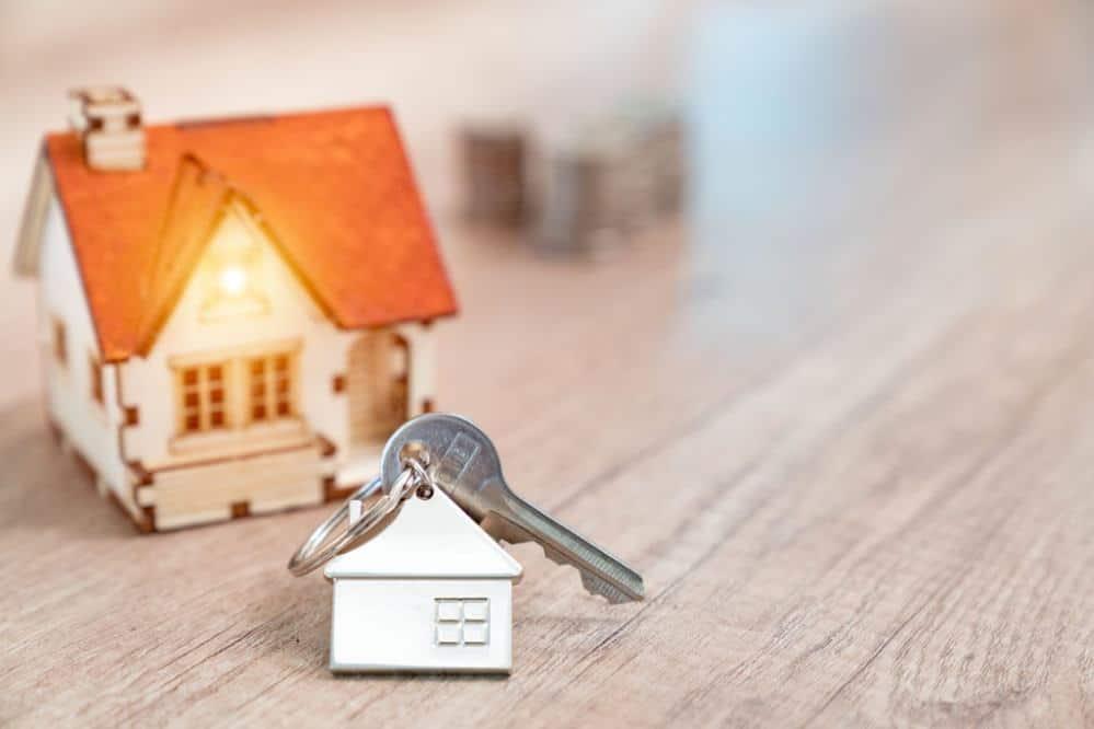 Ką būtina žinoti perkant butą