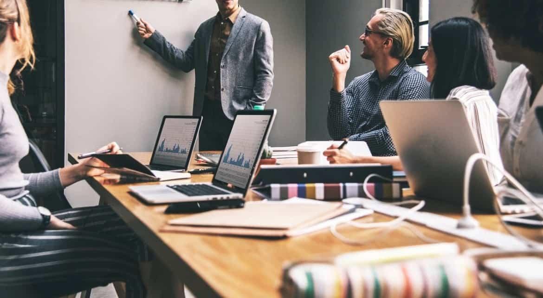 Priežastys, dėl kurių gali būti atmesta jūsų verslo paskolos paraiška