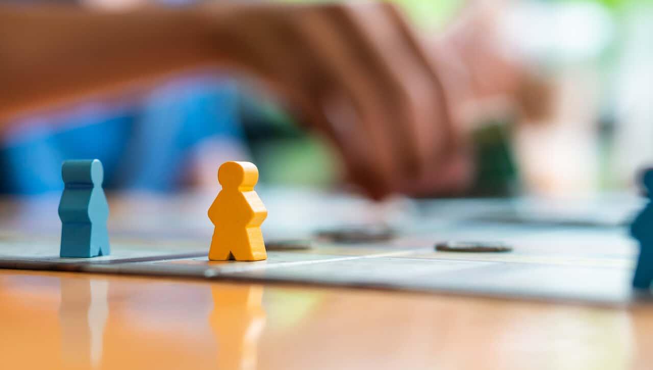 Kaip išsirinkti stalo žaidimus ir kokie populiariausi žaidimai šiandien?