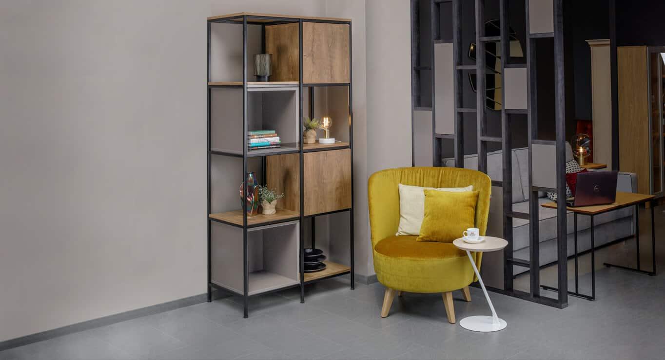 Kokius klausimus užduoti sau prieš perkant naujus baldus?