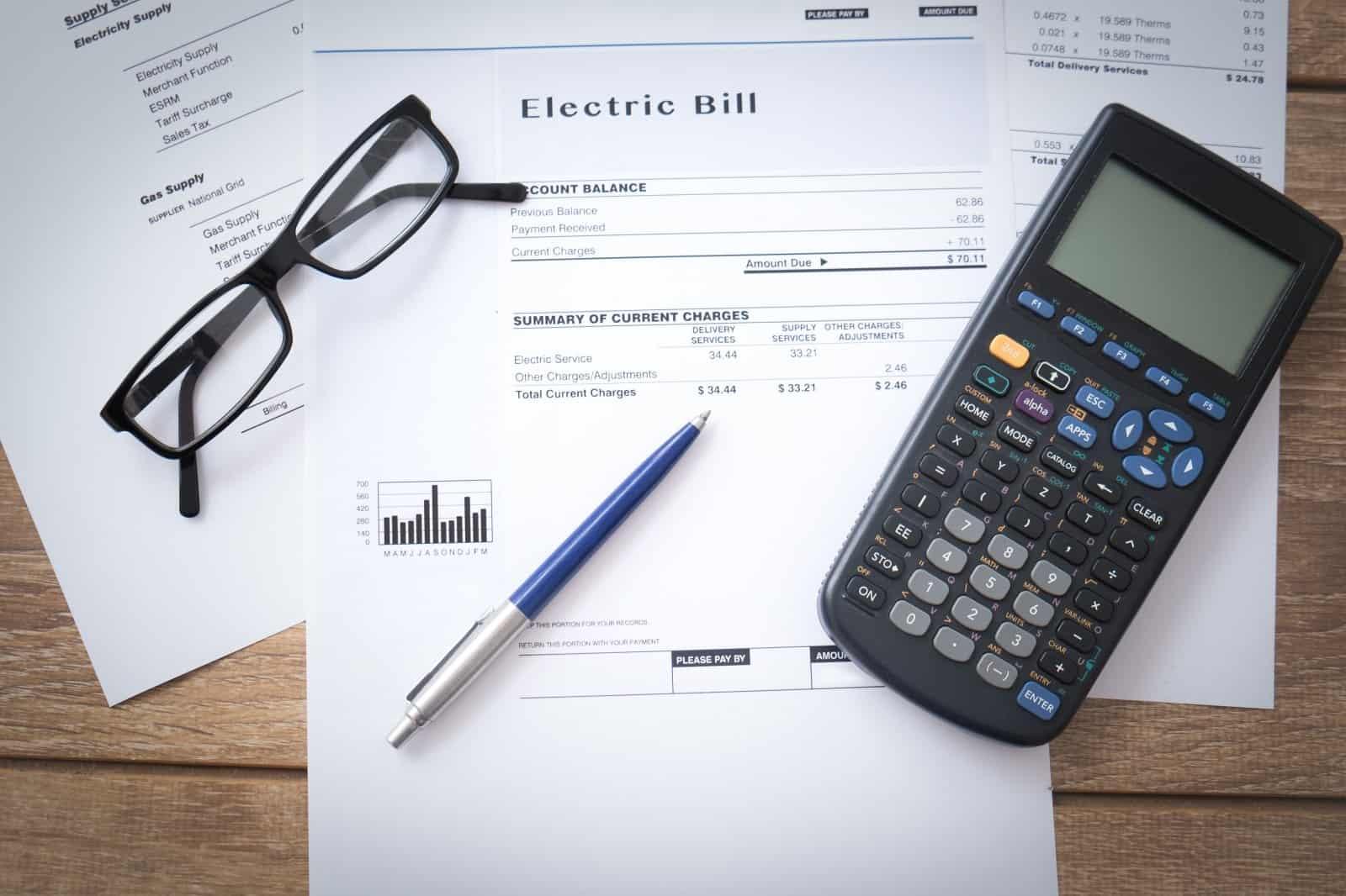 Elektros kainų skaičiuoklė 2021-2022   Elektros tiekėjai